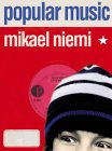 'Popular Music from Vittula' by Mikael Niemi